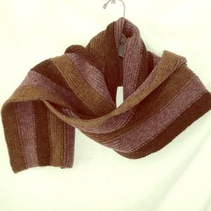 New Annabel Ingall scarf